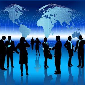 پیشنهاد کار فرصت شغلی کارشناس بازاریابی دیجیتال ، کار با درآمد بالا، فرصت شغلی دورکاری، کسب و کار جدید، بهترین شغل ازاد. حتما ببینید 🙂