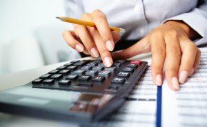 Cyrus Balarak Accounting Services | See!