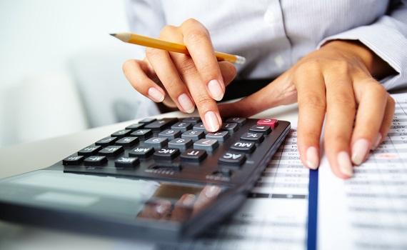 Cyrus Balarak Accounting Services   See!