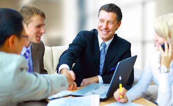 Cyrus Balarak Management Services   See!