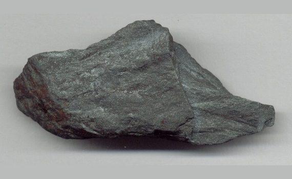 Cyrus Balarak Mines Minerals Metals Services | See!