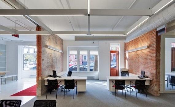 Cyrus Balarak Office Services | See!