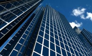 Cyrus Balarak Real Estate Services | See!