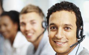 Cyrus Balarak Sales Services | See!
