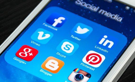 Cyrus Balarak Social Media Services   See!