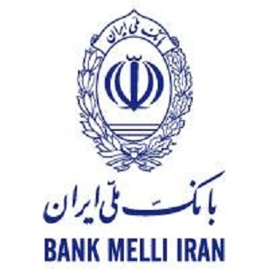 Customers: Bank Melli Iran