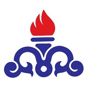 Customers: National Iranian Oil Company