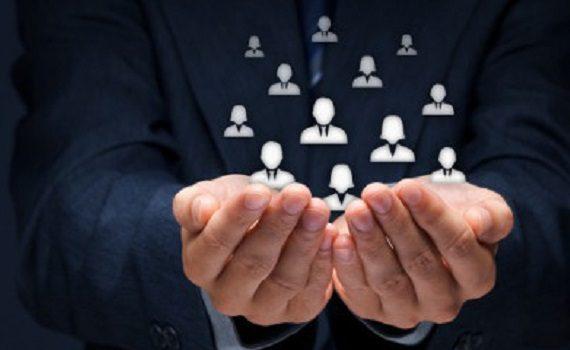 Cyrus Balarak Enterprises Customers, Clients...