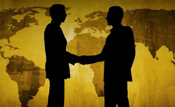 Cyrus Balarak Enterprises Partner Network program