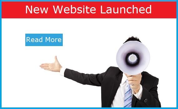 news cyrus balarak website launch :)
