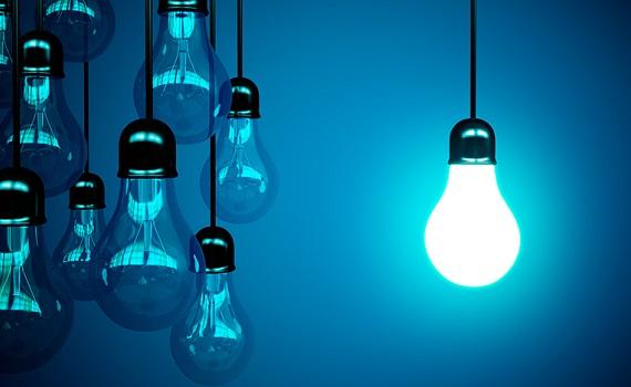 Cyrus Balarak Ideas ;-)