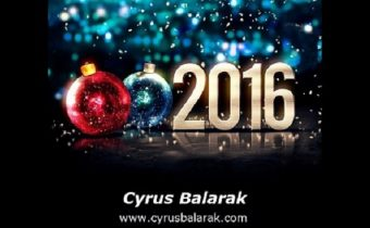Happy New Year 2016 :-)