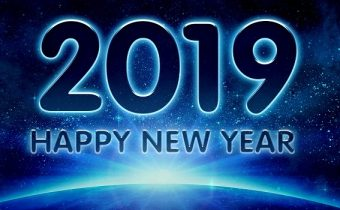 happy new year 2019 images photos wishes messages